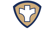 Public Health Shield Logo