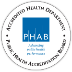 Public Health Accreditation